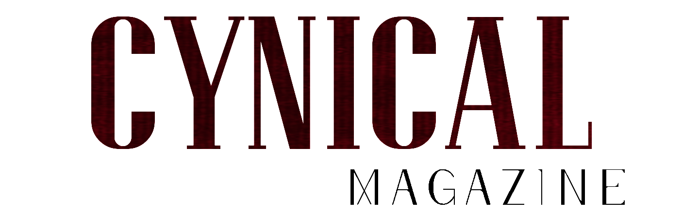 CYNICAL MAGAZINE
