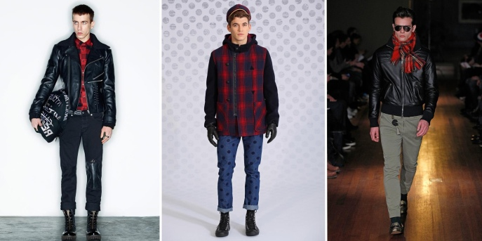 great-model-of-fall-fashion-trends-men-in-model-and-hd-images-d3j