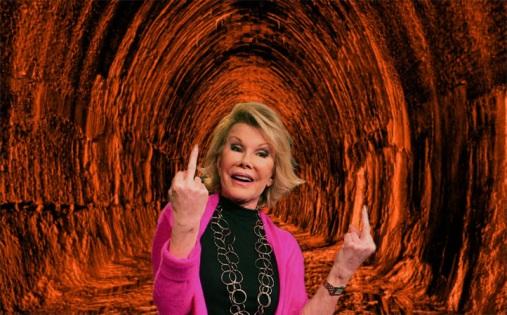 joan-rivers-roasting-in-hell1.jpg